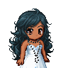 kadineo2003's avatar