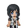 Xx_BrOkEn--BaLLeRiNa_xX 's avatar