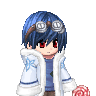ravefall's avatar