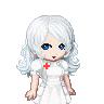 Malignant Mistress's avatar