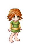 Renee_of_the_Vale's avatar