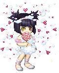 -LalalaJetta's avatar