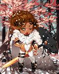 Nagareboshi Kibou's avatar