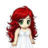 Ginny_weasley7's avatar