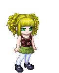Celine_Shadow's avatar
