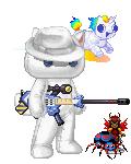 xmastercheif98's avatar