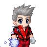 kakashi_2120's avatar