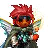 karuno lord of darkness's avatar