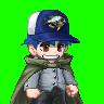 con56's avatar