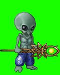 sasuke =)064's avatar
