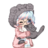 OodleMoodle's avatar