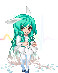 BBDonkle's avatar