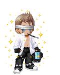 Nico6721's avatar