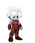 WittWitt8's avatar