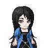 Flaming_Pebbles_Of_Doom's avatar