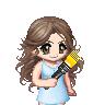 EllaKryptonite's avatar