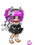 -oNeWiShFoRyOu-'s avatar