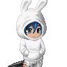 kjmoogen's avatar