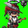 [bellatrix]'s avatar