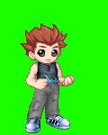 Zeru10's avatar