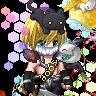Pyro_Cloud's avatar