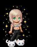 XxKiTtY-GaNg-SwAgXx 's avatar