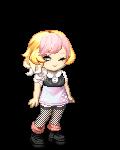 Shaymin579's avatar