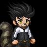Saviour Soul's avatar