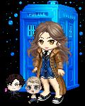 Dr Madeline