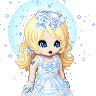 Nikky_the_fabulous's avatar