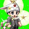 dark nightmare05's avatar