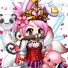AyumiTeru-x's avatar