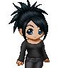 Ohhh Dangg Lets Bangg's avatar