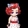 punkdrama04's avatar
