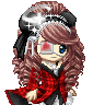 MisaMouri's avatar