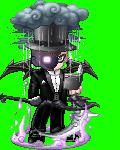 Yindoxy Resol's avatar