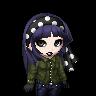 Chip Chocolate Cookie's avatar