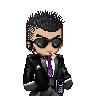 X_UFC_Fighter_X-'s avatar