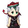 My_Kikyo's avatar