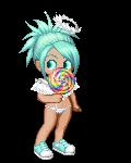 maddelin rose's avatar