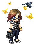 Ballet Jewel's avatar