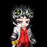 Chadman25_TDA's avatar