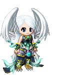 -I-Evaena Van Reign-I-'s avatar