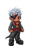 Tamien Delta's avatar