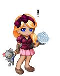 love_hate_magic_maj's avatar