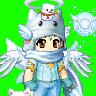 DTJAAAAM's avatar