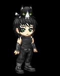 Firelord Alzena's avatar