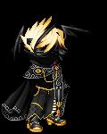 Shinji Yakamoto's avatar
