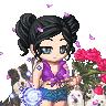 CreamCorn WannaBe's avatar