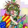 pennysakuraharuno's avatar